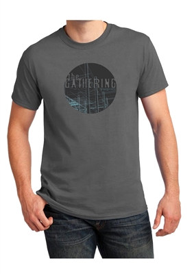 Blueprints T-shirt