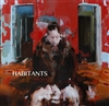 Habitants - One Self - CD