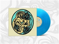 "Afterlights 10"" coloured Vinyl EP"