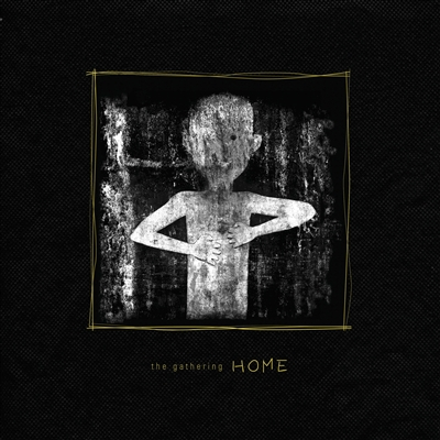 Home (vinyl-2LP-peaceville)