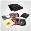 The Singles Collection Vinyl Boxset (vinyl 2LP)